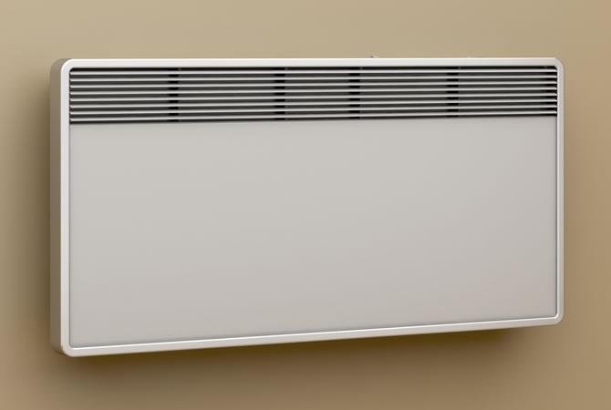 Welke soort verandaverwarming kies je het best for Zuinige elektrische verwarming met thermostaat